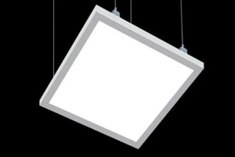 Click LED Panel Light 600 x 600