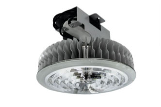 Fine High Bay Light 120watt