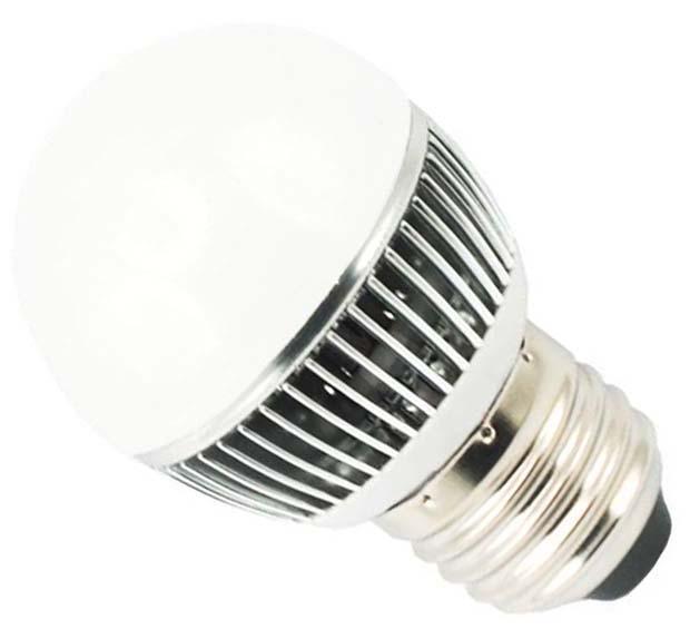Bulb E27 3.5W.jpg
