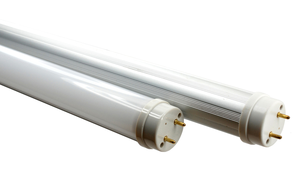 LED Tube LT8 600mm, 1200mm, 1500mm.jpg