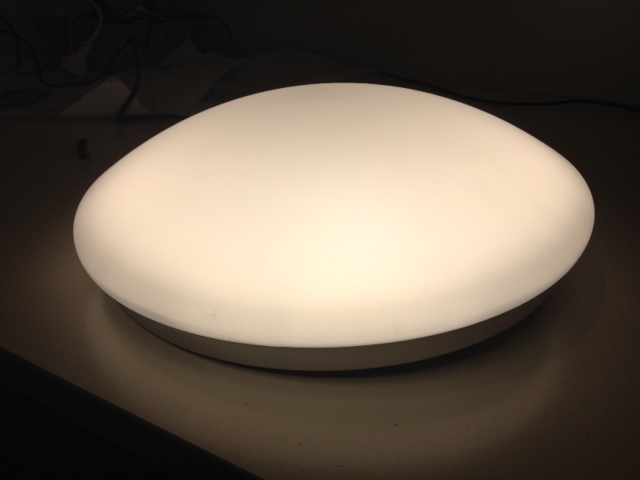 18W LED Oyster Light.JPG