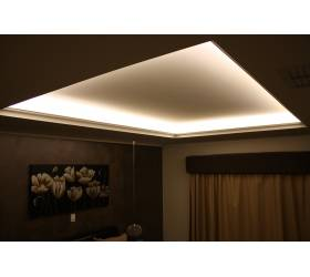 Bedroom Coffered Ceiling Striplight.13ffb3e78208e4017cc55fce225c7156.jpg