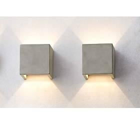 Concrete Wall Light.2ff08e97b702c215d61fd85bfe089b0b.jpg