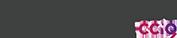 bris-west-cciq-logo.png