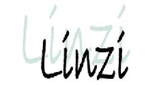 http://www.linzi.com.au/