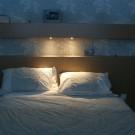 TEC-LED Bedroom.jpg