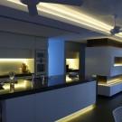 TEC-LED Kitchen.jpg