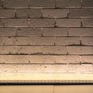 TEC-LED Wall Washer.jpg