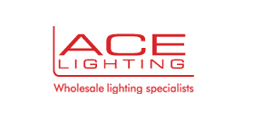 please visit the about page for more information and direct links to the catalogues from these companies or just click on the logo below - Wholesale Lighting Companies