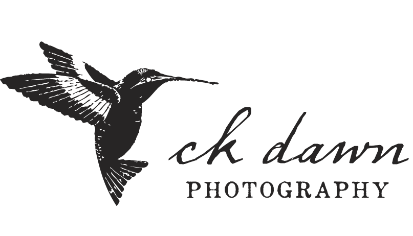 CK Dawn Photography
