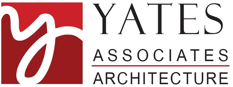 Yates Associates Architecture Inc.