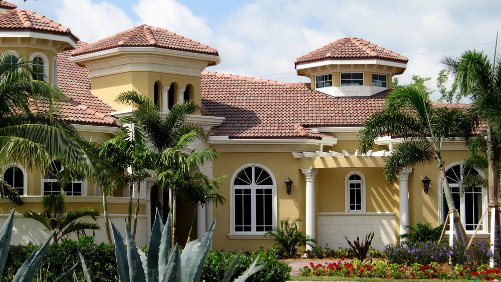 Mirasol - Palm Beach Gardens