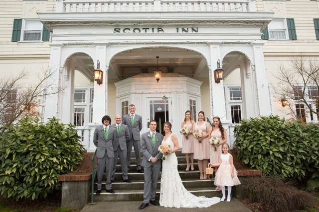 Historic Scotia Inn, Flora Organica Designs.jpg