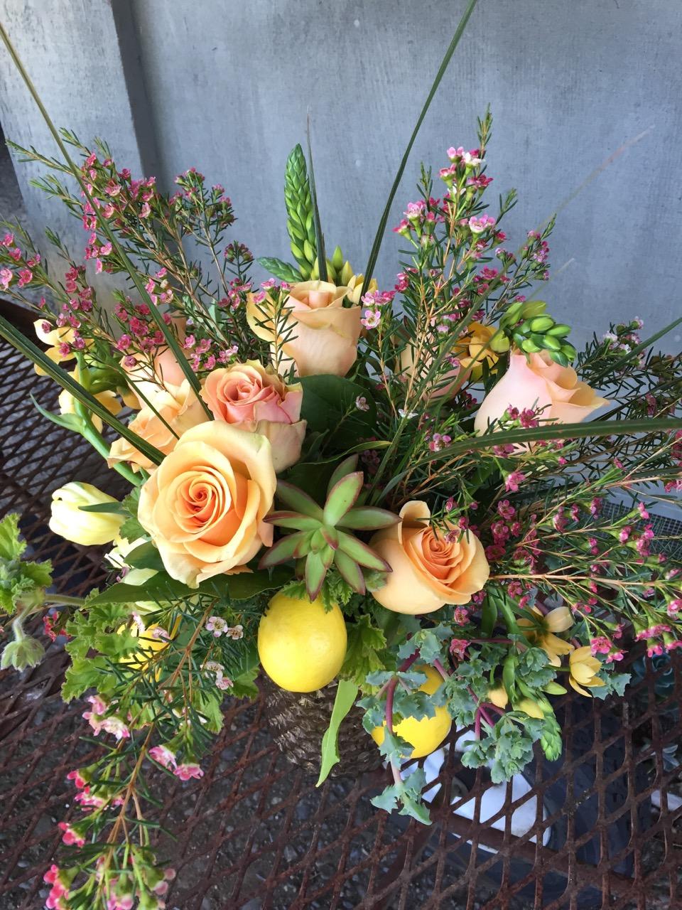Arcata Florist mothers Day.jpg