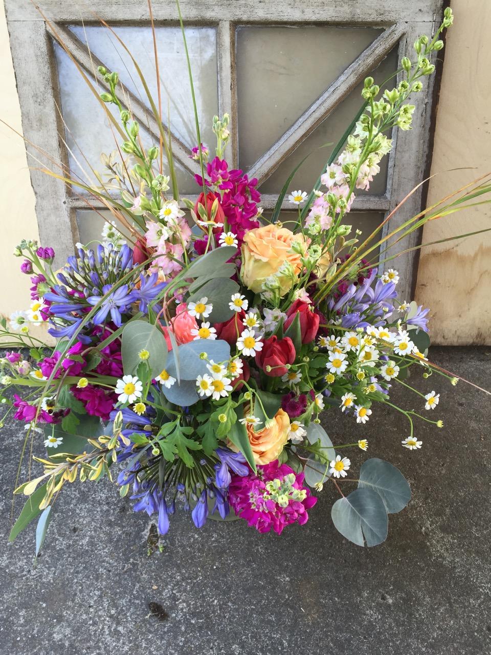 Wild spring bouquet Arcata delivery florsit.jpg