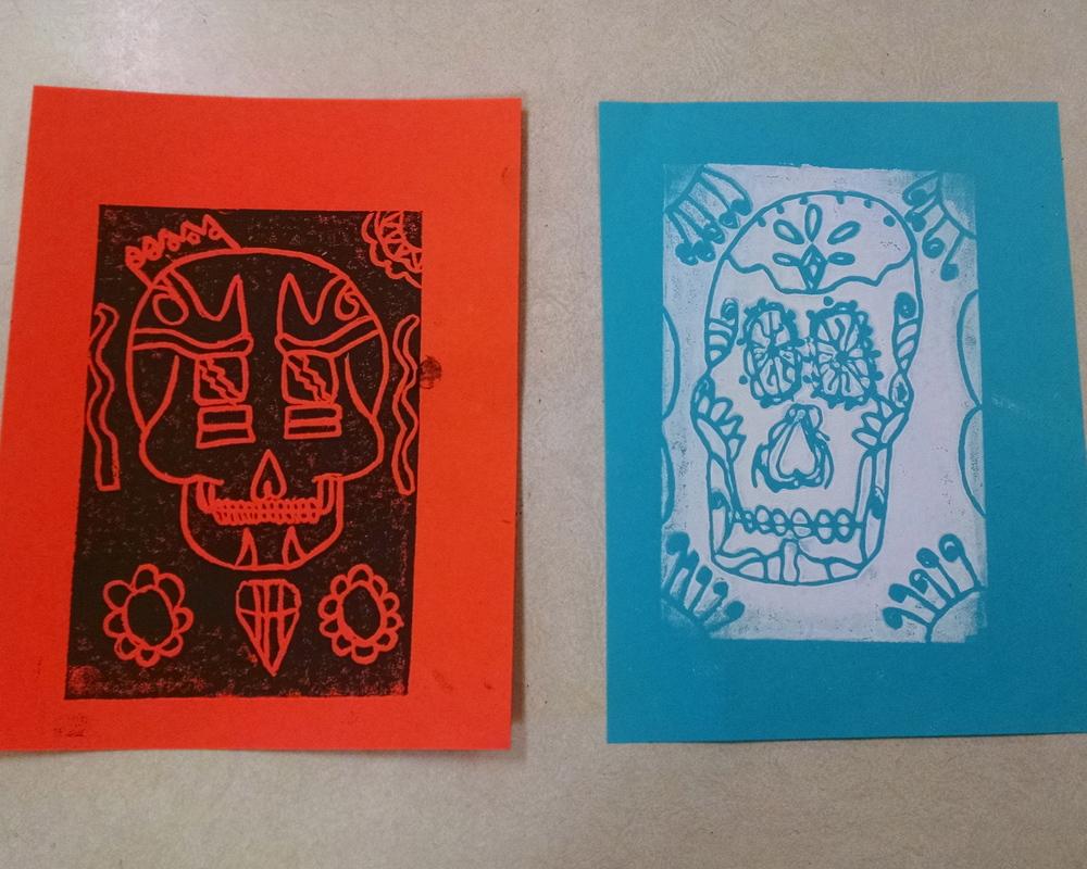 skulls22.jpg
