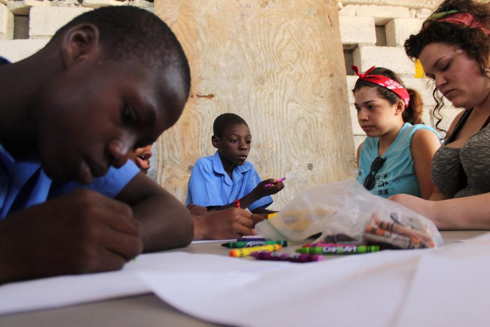 Haiti 2014 CCS 091.JPG
