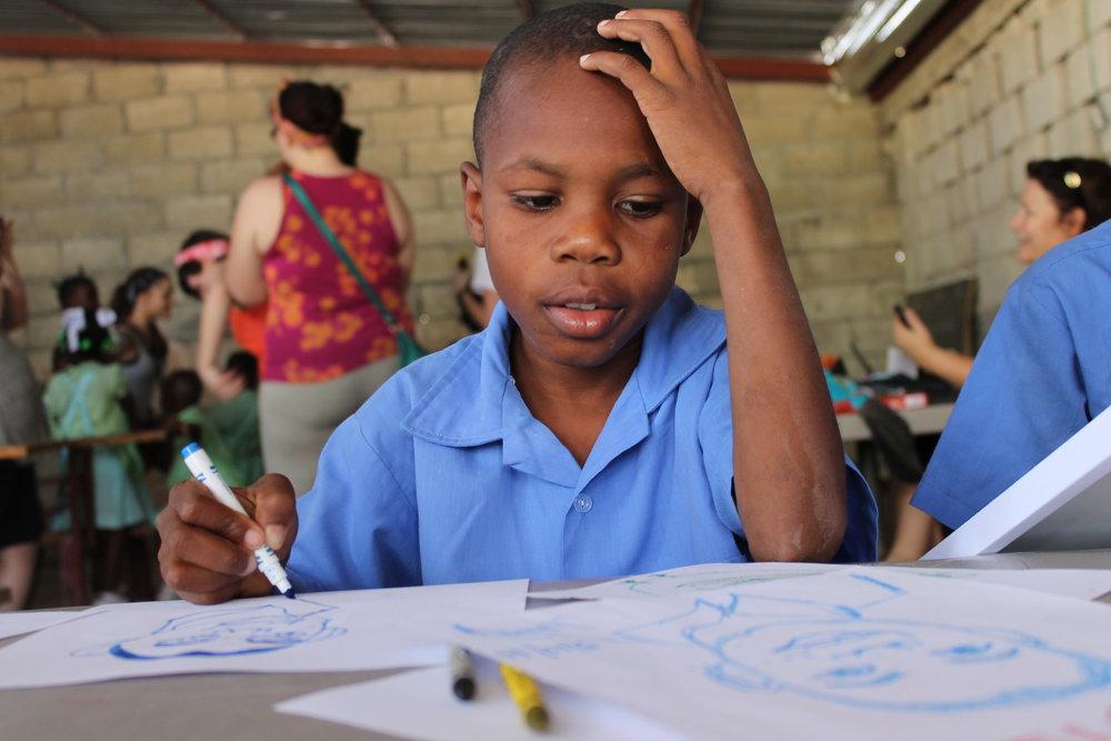 Haiti 2014 CCS 097.JPG