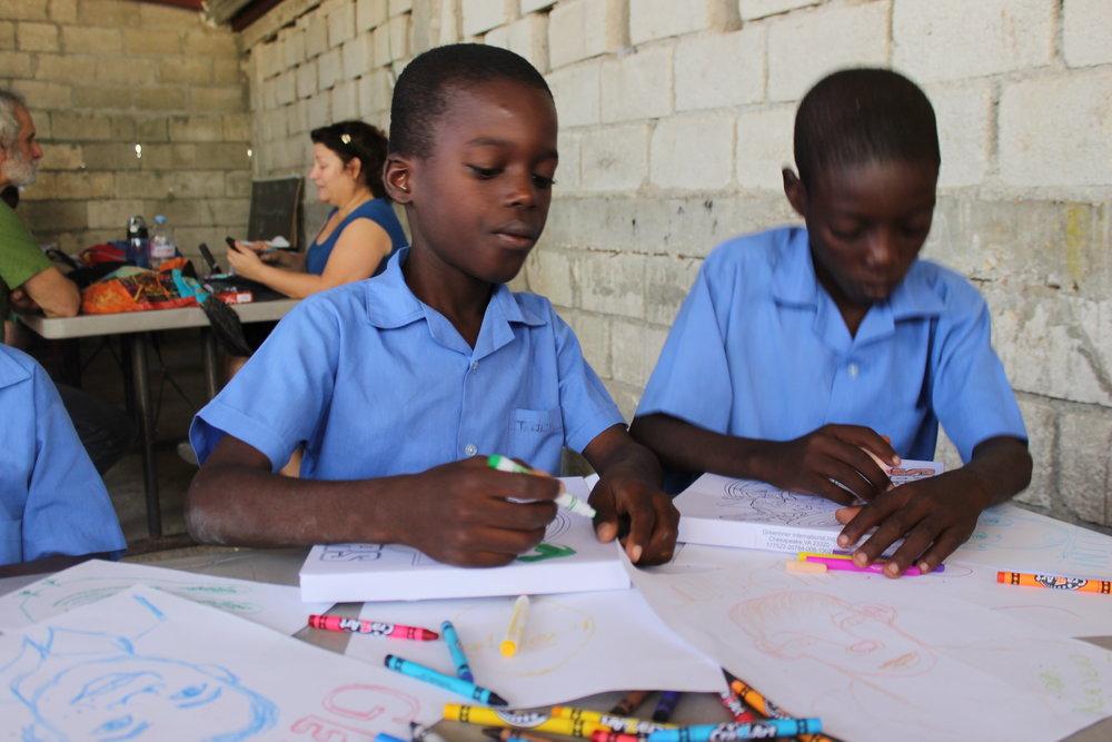 Haiti 2014 CCS 099.JPG