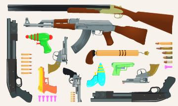 mansfield_guns_spots.jpg