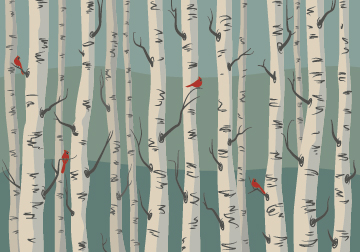 birchtrees-01.jpg
