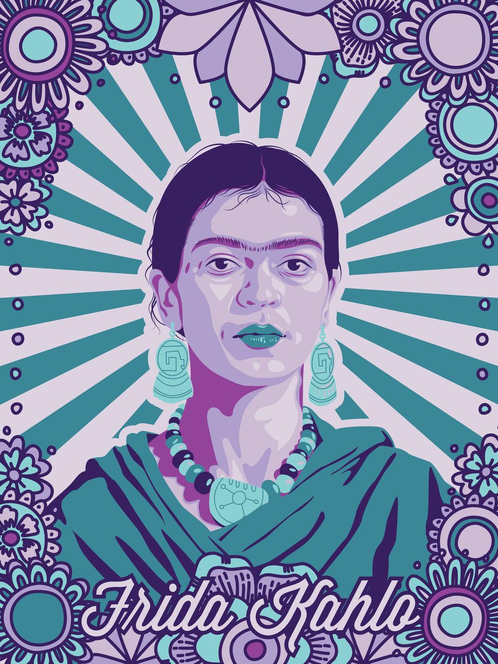 Fridacopyrgb-04.jpg