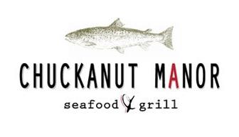 Chuckanut Manor Seafood & Grill