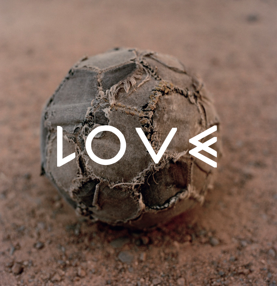 the-tired-ball_kpenjipei-ghana-love.jpg