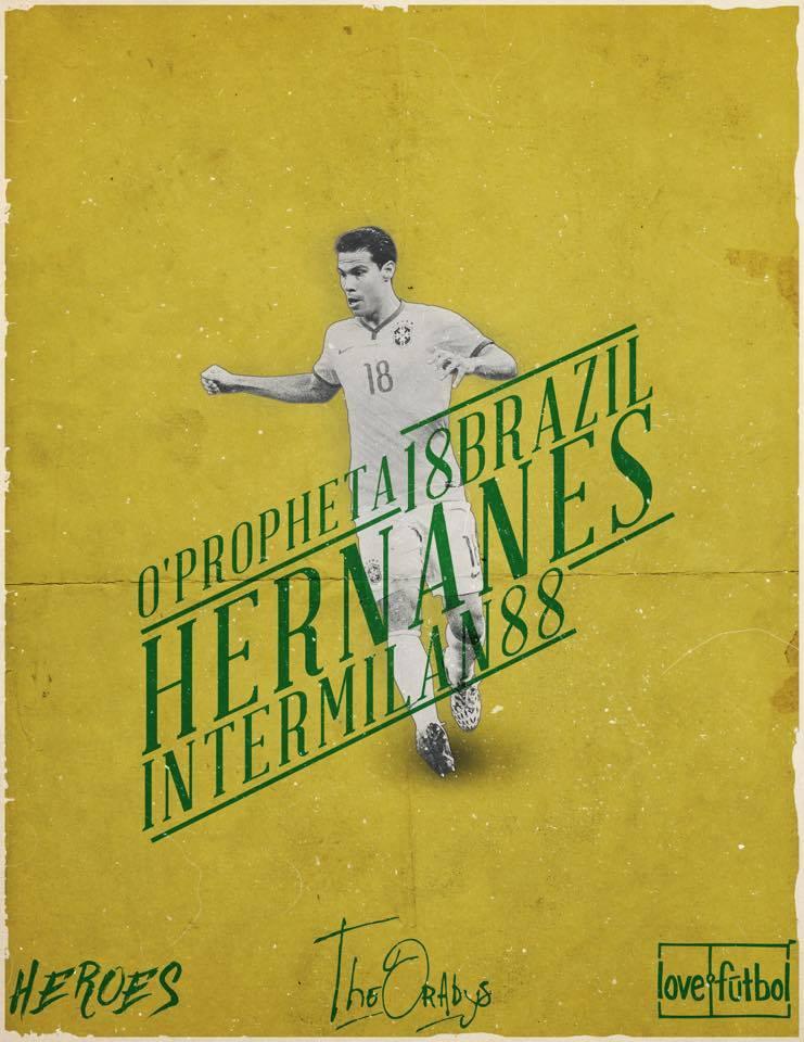 Hernanes.jpg