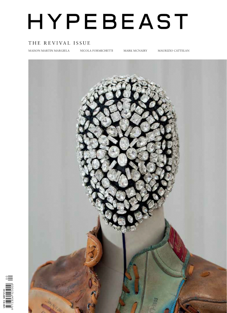 31.Maison Martin Margiela - Hypebeast Magazine - The Revival Issue.jpg