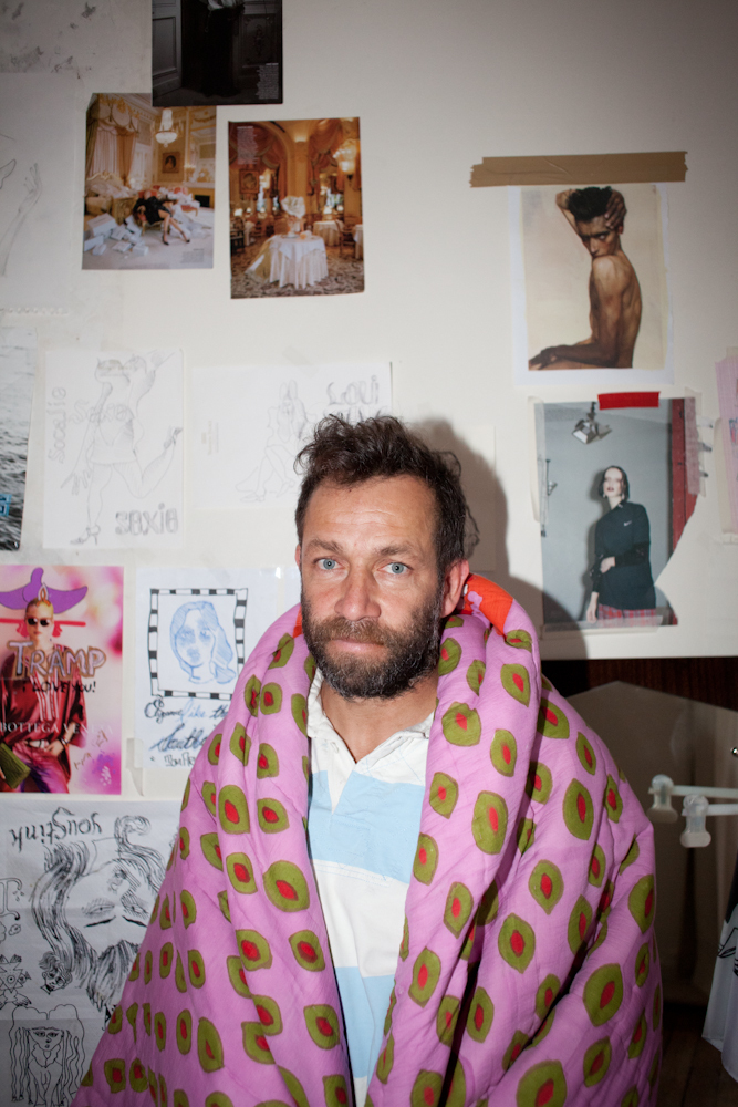 27.Mark Gonzales - Hypebeast Magazine - The Revival Issue.jpg