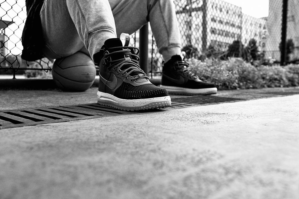 20150531_Nike Air_Ding_HO_9491 150617.jpg