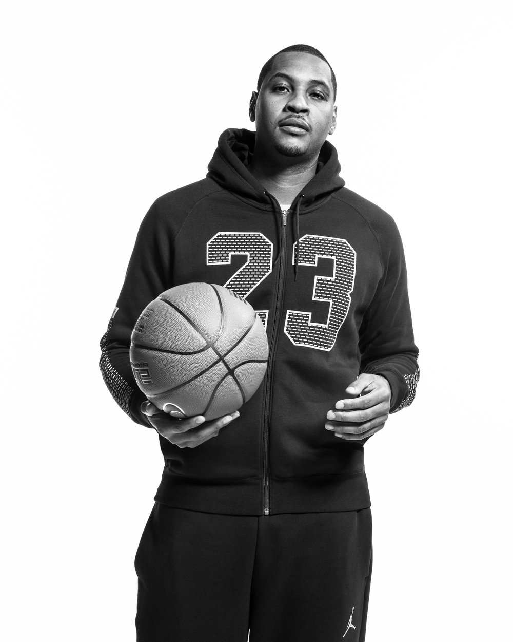 Foot_Locker_Carmelo_Anthony_119.jpg