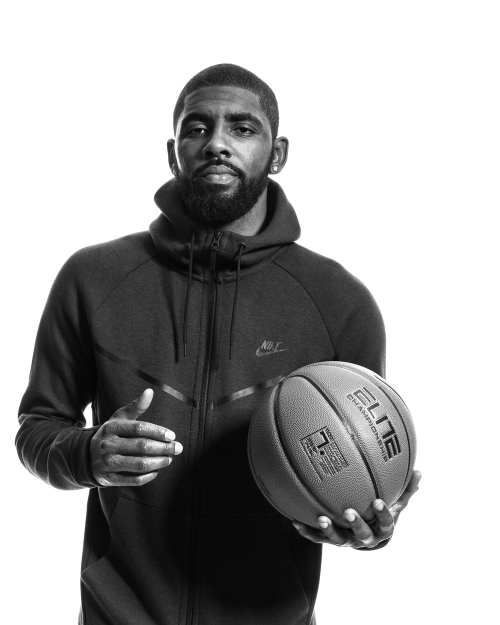 CLEV_FootLocker_Kyrie_NOV_6_160782.jpg
