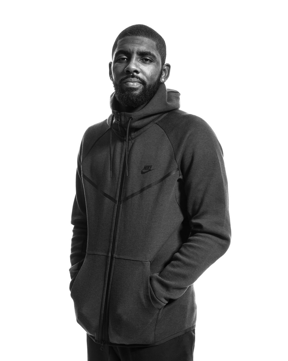 CLEV_FootLocker_Kyrie_NOV_6_160777.jpg
