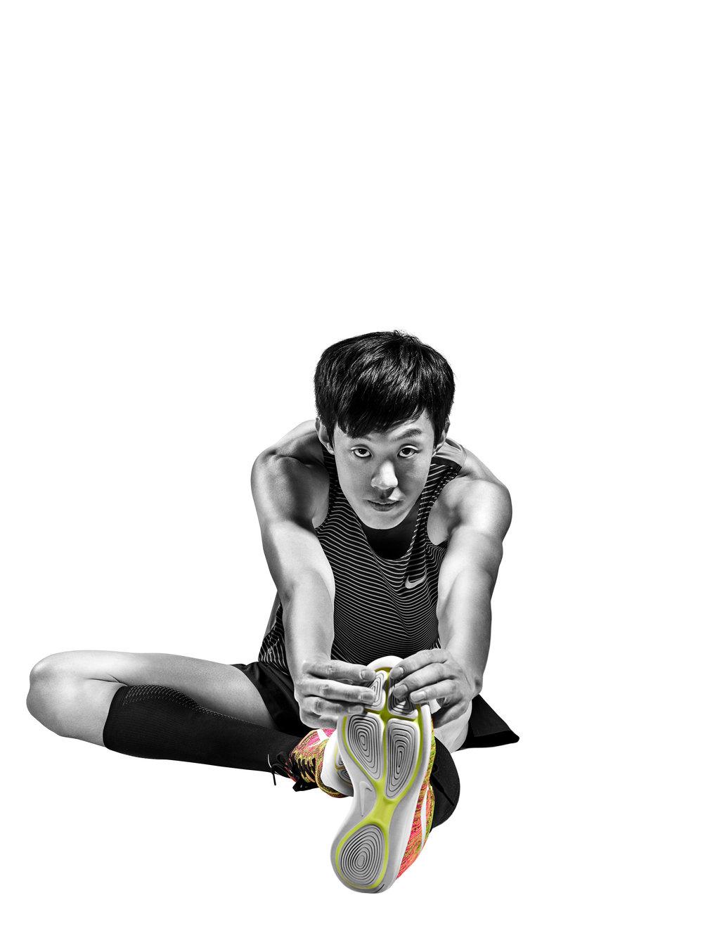 20160430_Nike_Zhang Guowei_0149_v03.jpg