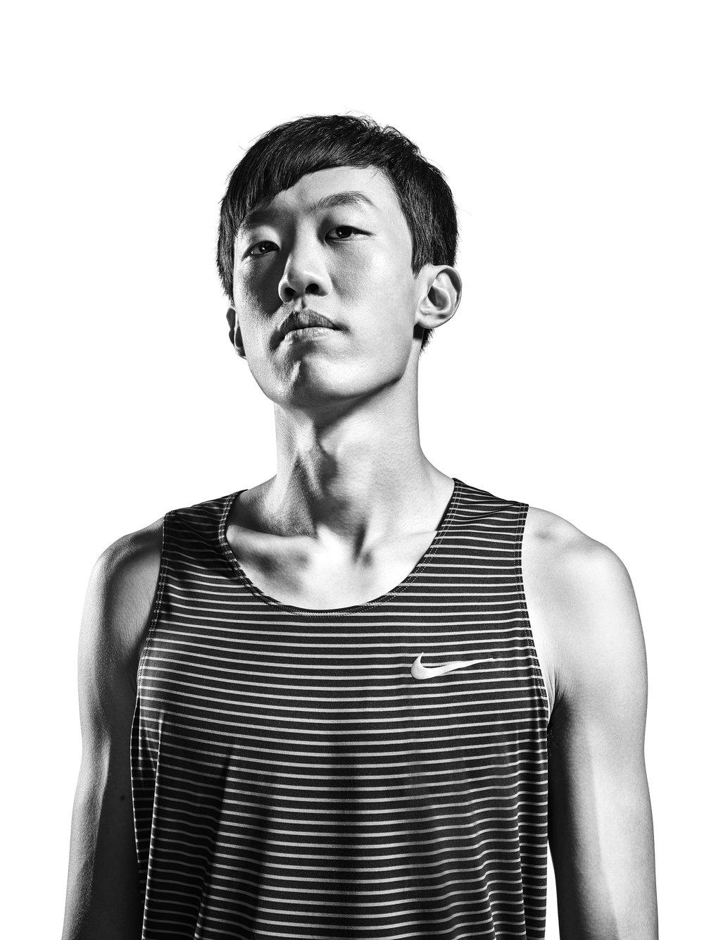 20160430_Nike_Zhang Guowei_0043_v02.jpg