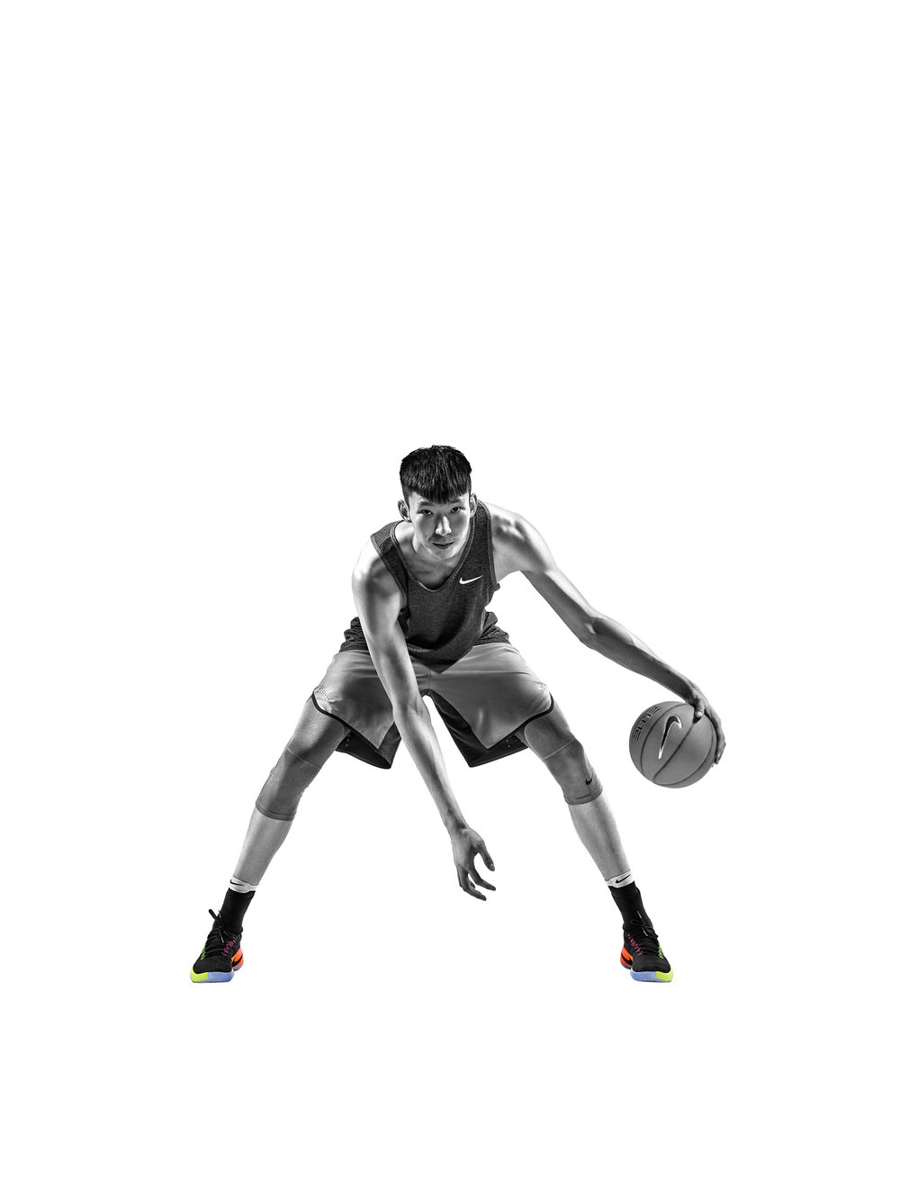 Nike_RIO_042616_0336_v03.jpg