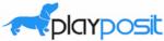 playposit.png