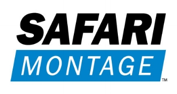 SAFARI-Montage-Stacked-RGB-Large.jpg
