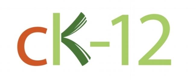 800px-CK12_logo_300dpi.jpg