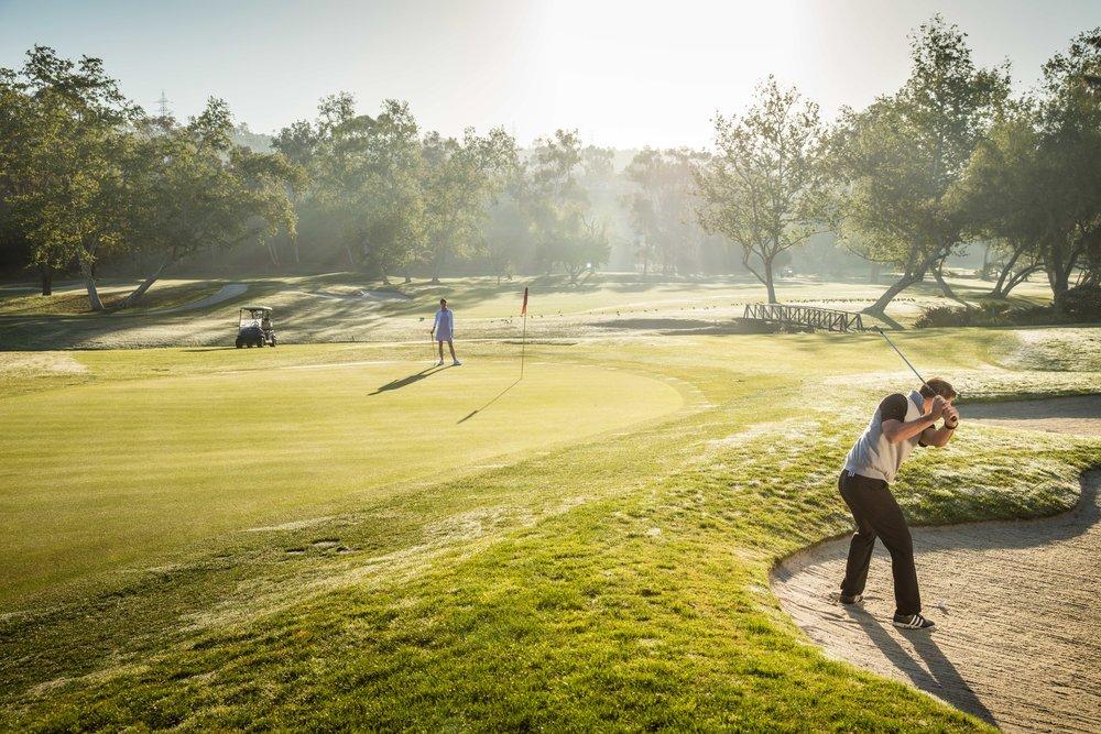 Golf at La Costa.jpg