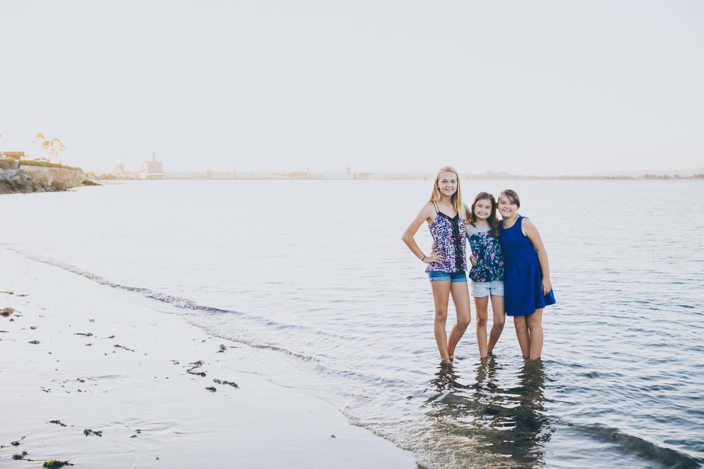 20150903-20150903 Kristen Family Picture36.jpg