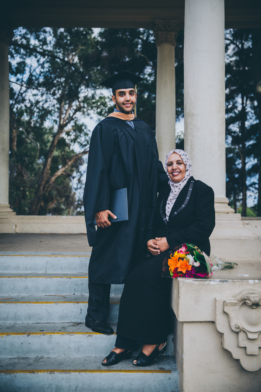 20150910-20150910 Ismail and Mom Portrait 03.jpg