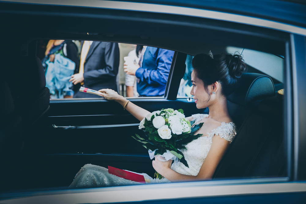 20151018 Kevin and Michelle Wedding 163.jpg