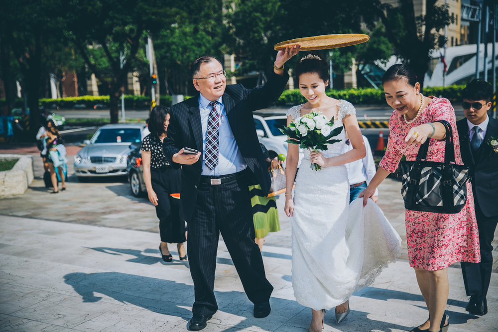 20151018 Kevin and Michelle Wedding 183.jpg