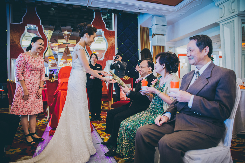 20151018 Kevin and Michelle Wedding 243.jpg