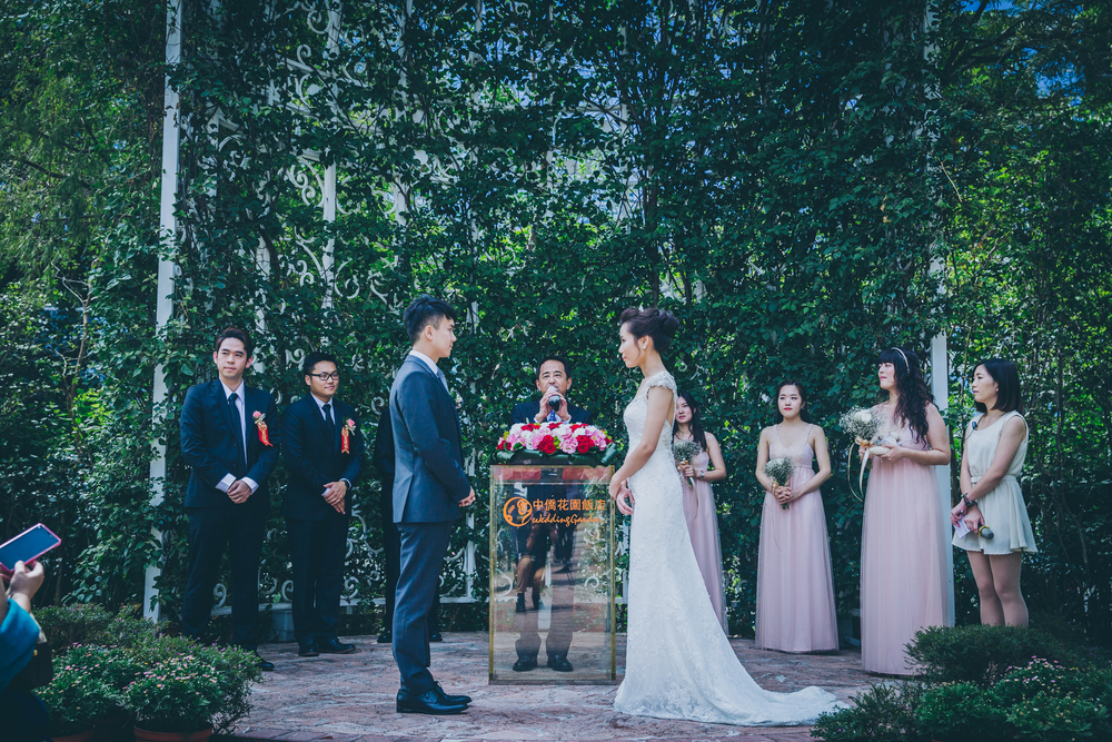 20151018 Kevin and Michelle Wedding 327.jpg