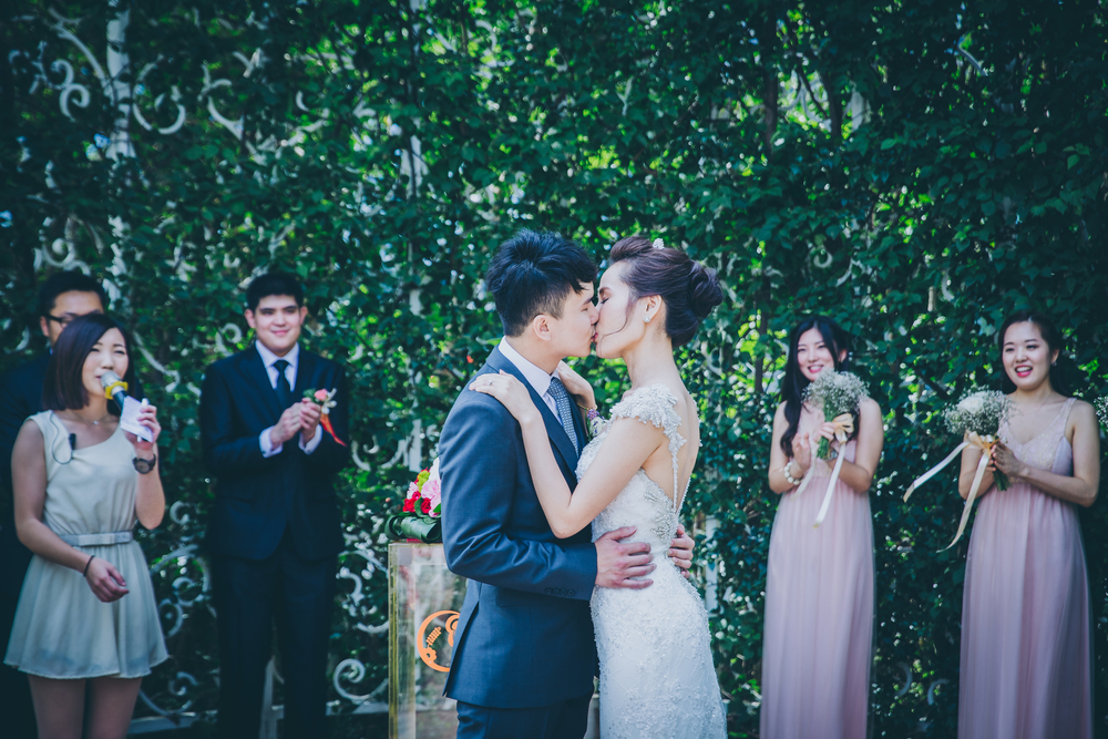 20151018 Kevin and Michelle Wedding 364.jpg
