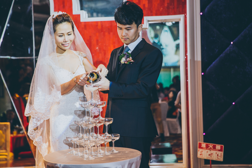 20151018 Kevin and Michelle Wedding 439.jpg